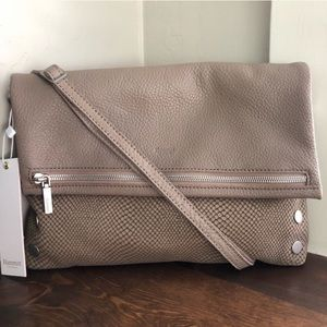 NEW Hammitt Large VIP Cardiff crossbody bag purse